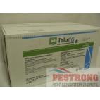 Talon-G Mini-Pellets Rodenticide - 300 x 25 grams