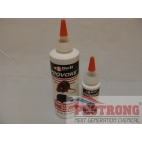 Provoke Rat and Mice Attractant Lure (No Poison)
