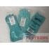 "Sol-Vex ESD Nitrile Gloves 15mil 13""L - M, L, XL"
