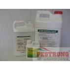 Surfactant for Herbicides - 16 Oz - 1 - 2.5 Gallon