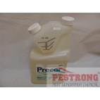 Precor IGR Concentrate Insecticide - 16 Oz