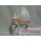 Terro-PCO Liquid Ant Killer DominAnt - Pt - Gal