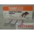 Terro-PCO Liquid Ant Bait - 30 Stations