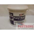 Fastrac All Weather Blox Rodenticide Poison Bait-4Lbs