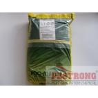 Pro-Mate 21-0-0 Ammonium Sulfate Granular Fertilizer - 50 Lbs