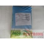 Pro-Mate 25-5-11 50% pcscu 2% Iron Granular Fertilizer - 50 Lb