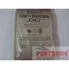 Barricade 0.48% DG Prodiamine Granular - 50 Lbs