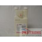 Termidor SC - 20 oz Termiticide Insecticide