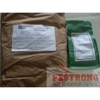 Soluble Foliar Boron Spray Solubor Beau-Ron - 2 - 25 Lb
