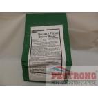 Soluble Foliar Boron Spray Solubor Beau-Ron Fertilizer