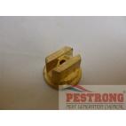 Teejet Spray Nozzle Tip 8008 Brass