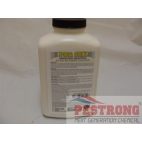 X-TRA STICK Adhesive Additive - qt