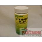 Dithane M-45 Mancozeb 80% Fungicide - 6oz