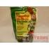 PowerPak 20-20-20 Water Soluble Fertilizer - 1 - 5 Lb