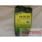 10-10-10 All Purpose Fertilizer - 5 Lb