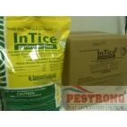 InTice 10 Perimeter Bait - 10 - 40 Lb