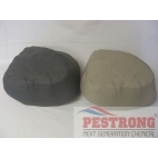 Protecta Landscape Bait Station - Granite, Sandstone