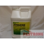 Atrazine for St. Augustine Herbicide Weed Killer - 2.5 gal