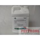 Triad Select 3 Way Broadleaf Herbicide - 2.5 Gallon