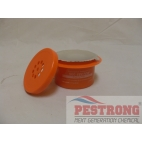 Vector Fruit Fly Trap 960