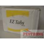 Precision EZ Tabs Rescue Soil Surfactant Tablet - 24 x 6 Oz