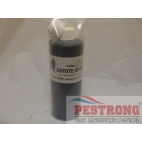 Coyote Urine Pee Pure - 16 oz