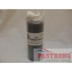 Bobcat Urine Pee Pure - 16 oz