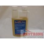 Fenvastar Plus 8.4 EC Insecticide - 1pt