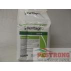 Heritage G Granular Systemic Fungicide - 30 Lb
