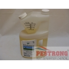 Distance IGR (Insect Growth Regulator) - 1qt