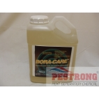 Boracare Wood Treatment For Termite - Gal