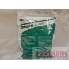 Dimension Ultra 40WP Dithiopyr Pre-Emergent Herbicide - 8x5 oz