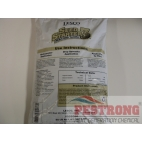 Lesco Seed Starter 3 Fertilizer-50Lb