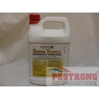 Super Trimec Broadleaf Herbicide for Cool Season - 1 Gal