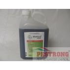 Method 240SL Herbicide - 2.5 Gallon