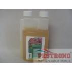 Honor Guard PPZ Fungicide Propiconazole - Pt