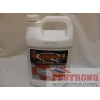 Q4 Plus All In One Herbicide-1Gal