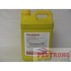 Pendulum 3.3 EC Herbicide Pendimethalin - 2.5 Gal