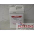 Line Drive Ammonium Sulfate Antifoam Agent - 2.5 Gallon