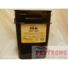 First Strike Soft Bait Rat Mice Rodenticide Poison - 16 Lbs