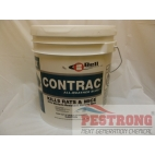 Contrac All Weather Blox Rodenticide - 18Lb Pail