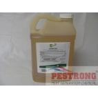 E-2 Herbicide for Pasture Escalade 2 - 2.5 Gal