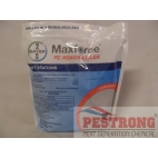 Maxforce FC Roach Bait 72 Stations Insecticide - 1 Bag