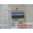 BroadStar Herbicide Flumioxazin - 50 Lb