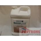 Bensumec 4LF Herbicide Bensulide - 1 - 2.5 Gals