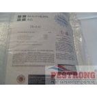 Blue Granular UreaForm (UF) Fertilizer - 50 Lbs