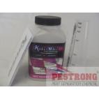 Katana Turf Fastacting Herbicide - 5 Oz