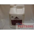 Captan 4L Fungicide - 2.5 Gal