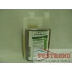 Subdue Maxx Superior Fungicide - Qt - Gal