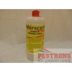 Odorscent - Chemical Masking Agent - Qt